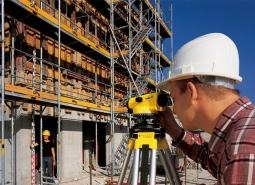 building-construction-work