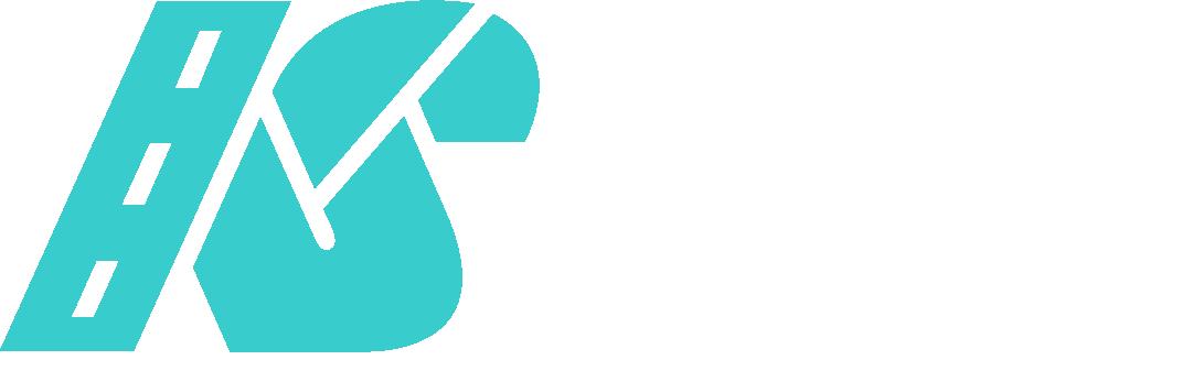 Kauno statyba